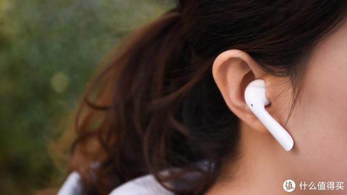 JEET ONE蓝牙耳机:颜值在线的实力派
