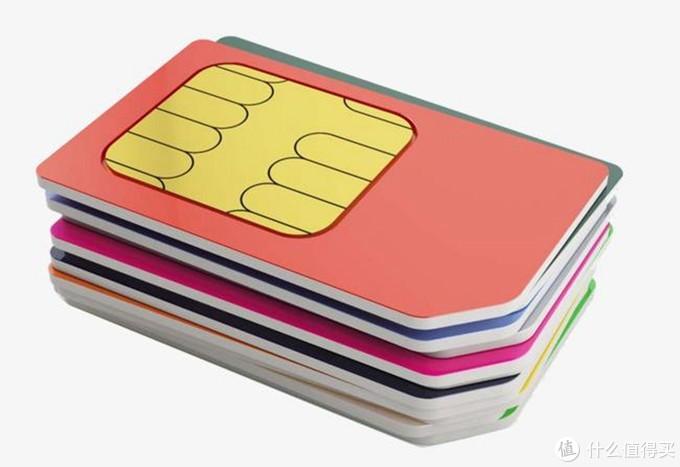 手机出现无服务是卡的还是其他原因?
