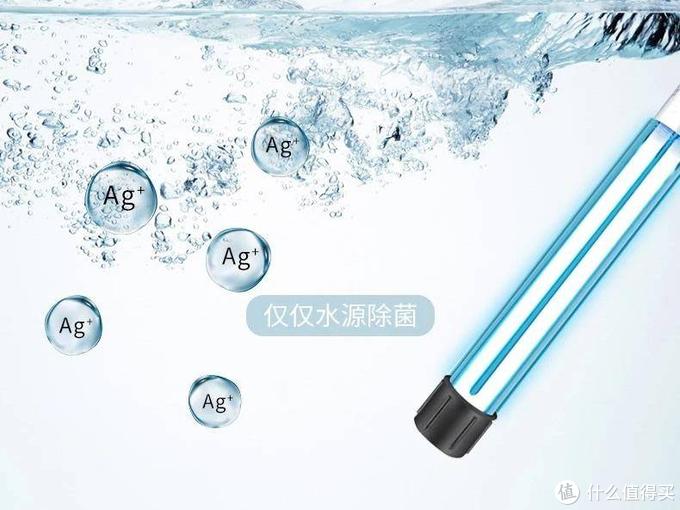 LIFAair润宝宝加湿器深度体验:超高颜值,三重洁净加湿守护