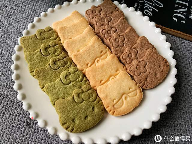 最近孩子迷上这零食,一口一个,比面包简单,酥脆香甜,一学就会