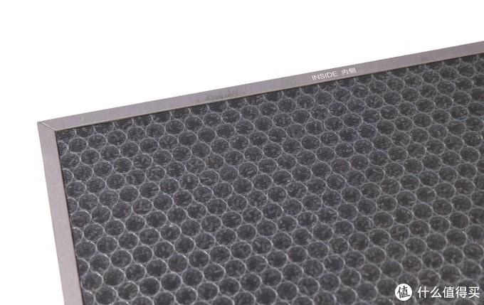 功能颜值同时在线 - 体验米家空气净化器X