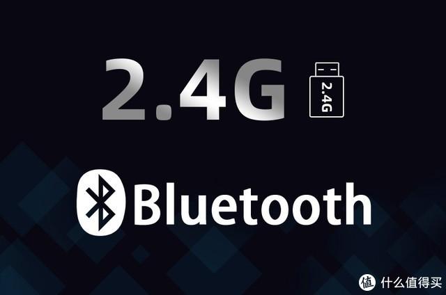 2.4G无线键盘,不到四百大洋上车 选购与使用
