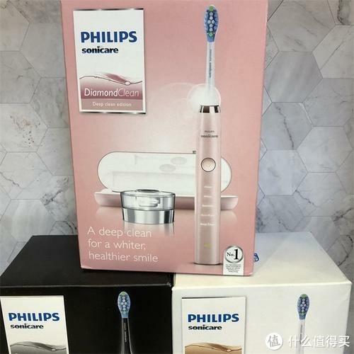 电动牙刷哪个牌子好?排名前三的电动牙刷,哪个更适合你?