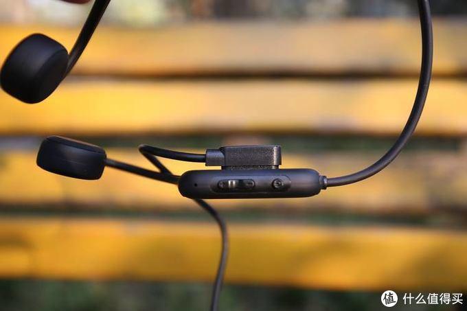 经过三次升级,南卡Runner Pro骨传导运动耳机,让不入耳更入耳