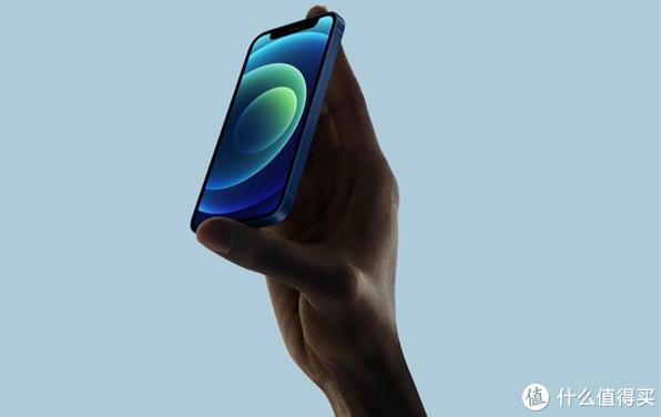 3次预约人数不到百万!是小屏市场不行,还是iPhone12mini不行?