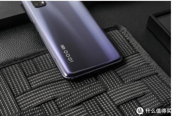 iQOO Z1x大降价,千元左右性价比最高,你会入手吗?