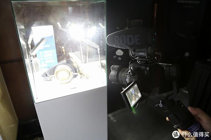 更精准地收音 罗德VideoMic Pro+紧凑型定向相机话筒