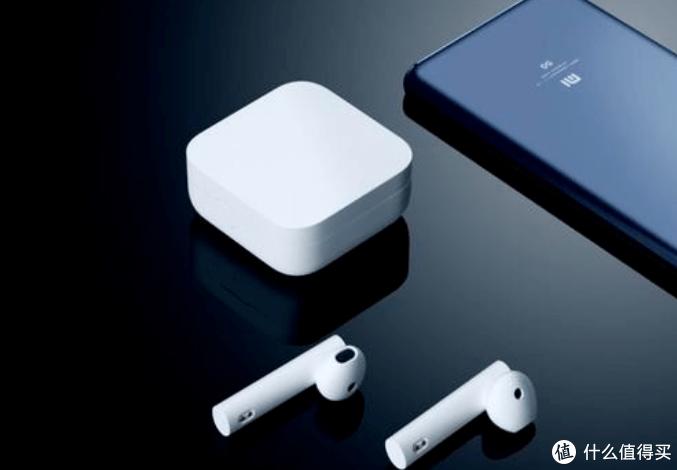 2020年真无线蓝牙耳机排行榜:性能突出、超高性价的蓝牙耳机