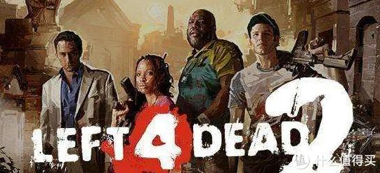 游戏推荐 篇三百二十七:关于丧尸的经典精品游戏推荐