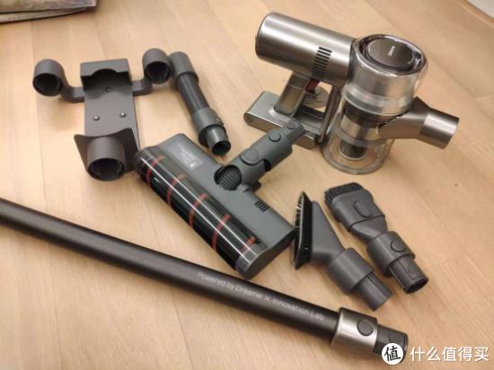 追觅吸尘器怎么样?高性能吸尘器应具备哪些特点?