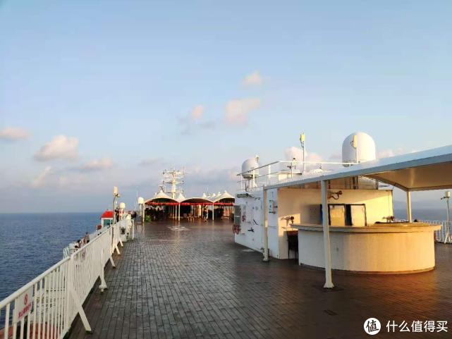 """我在西沙群岛过国庆:与南海""""亲密接触""""的4天3晚(上)"""