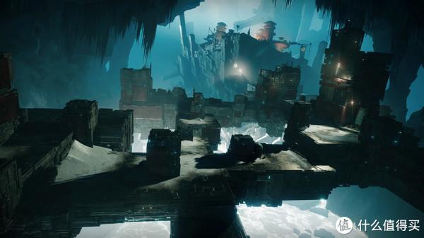 【Steam周销量榜】《命运2》取代霸榜四周的《恐鬼症》