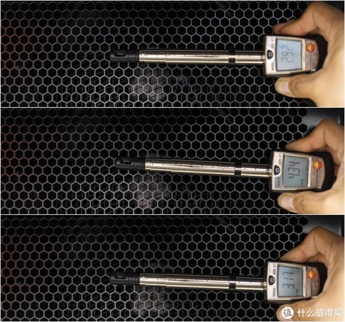 近吸不跑烟,易安装,好清洗--FOTILE 方太智能风魔方油烟机深度评测