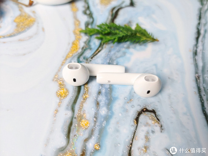 好看的耳机拒绝千篇一律,南卡Lite Pro上手体验