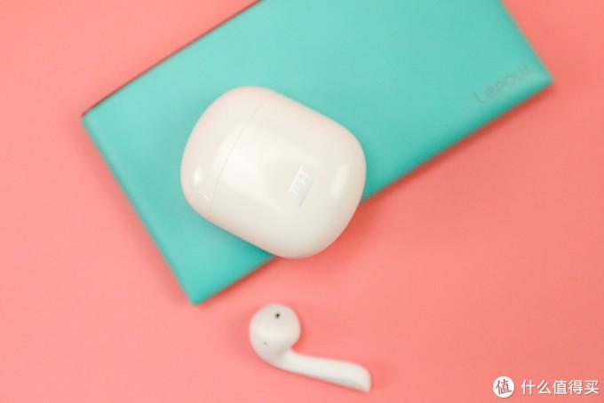 自主设计的国产真无耳线机,也能拥有出众好声音!JEET ONE使用体验
