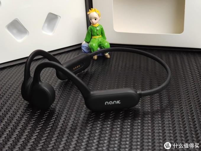 骨传导耳机,不完美,但它却很合适运动佩戴