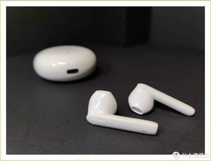 南卡真无线蓝牙耳机-Lite Pro