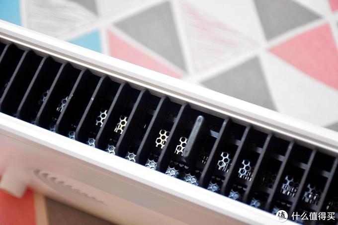 暖手暖身暖心,有了这个桌面暖风机,打游戏手再也不会冷和出汗了