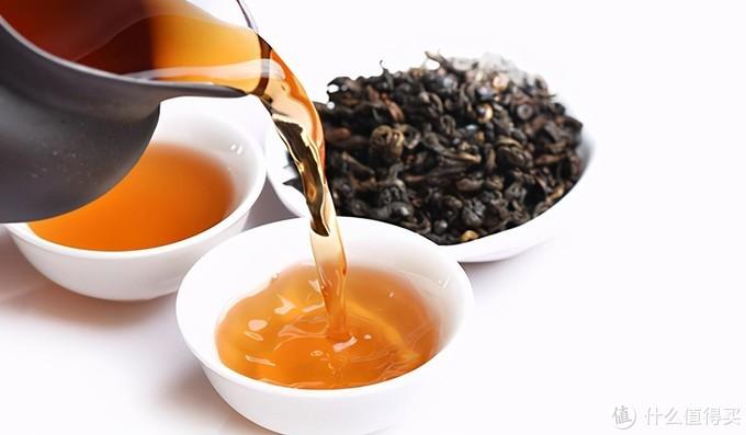 冬季适合喝红茶,因为红茶有这些功效