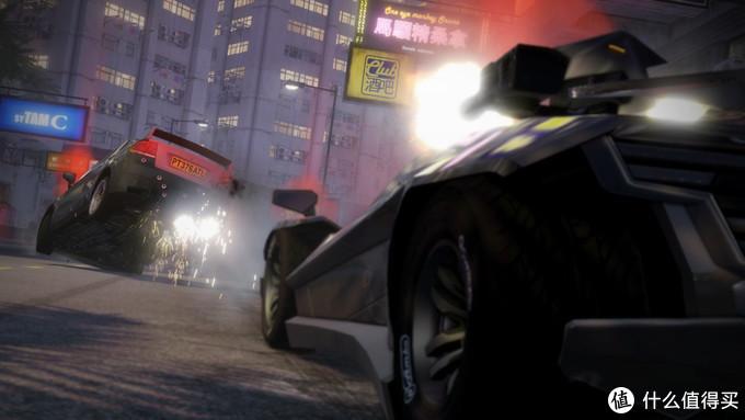 【福利】《热血无赖:最终版》限时优惠85%,玩家大呼过瘾的港剧类游戏!