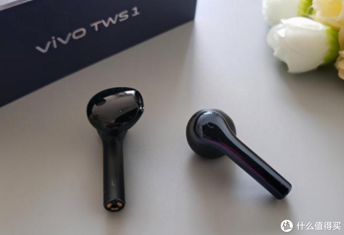 无线蓝牙耳机哪款好?推荐几款性价比高的蓝牙耳机