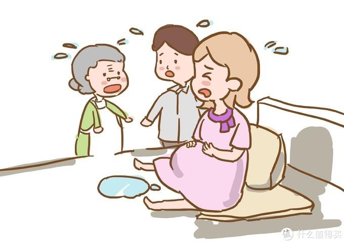 准妈妈们不慌张,孕期每月必备好物清单分享