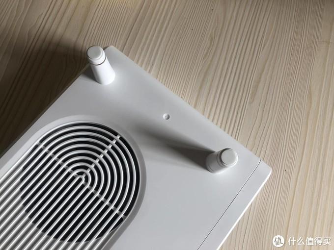 美国舒乐氏(SOLEUSAIR)电暖器/暖风机-温暖体验