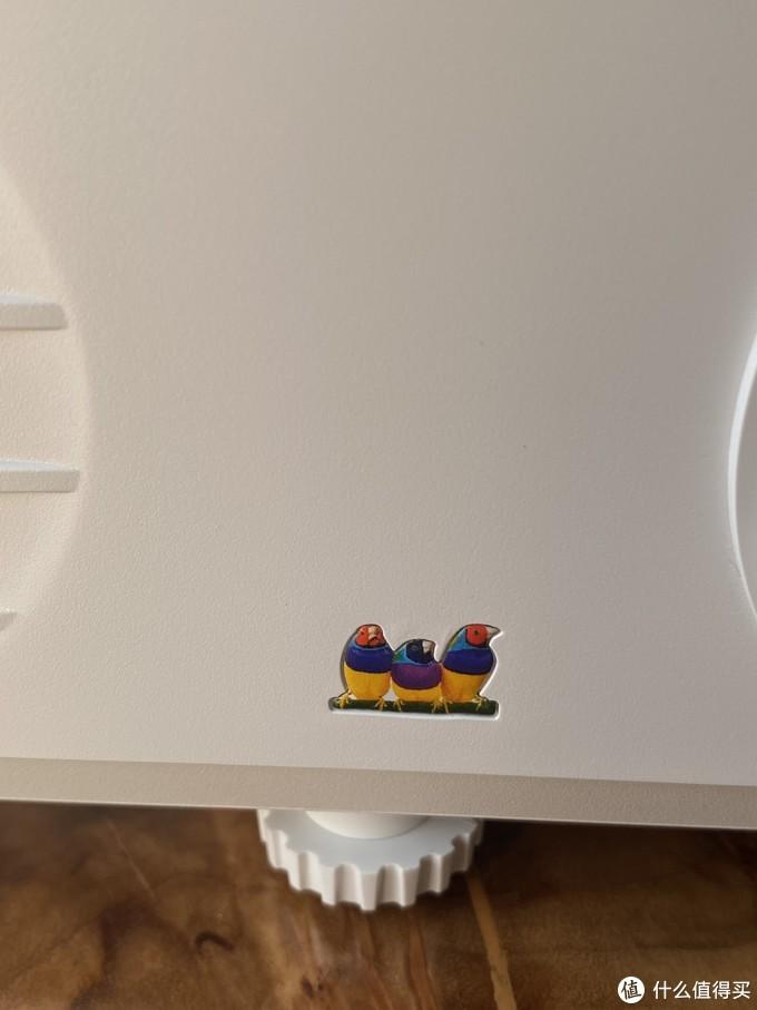 每个家庭都可以有台投影机:优派 PX701-4K 家用电竞投影机给你一个温馨时光!
