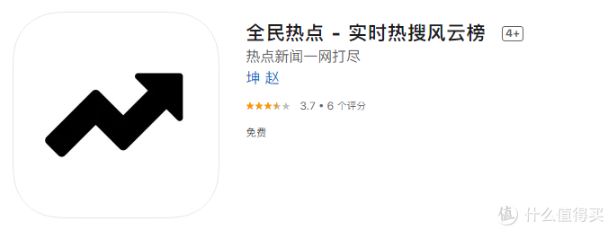 11月17日iOS限免精选:移动端自制谱音游《IOSU!》,超推荐!