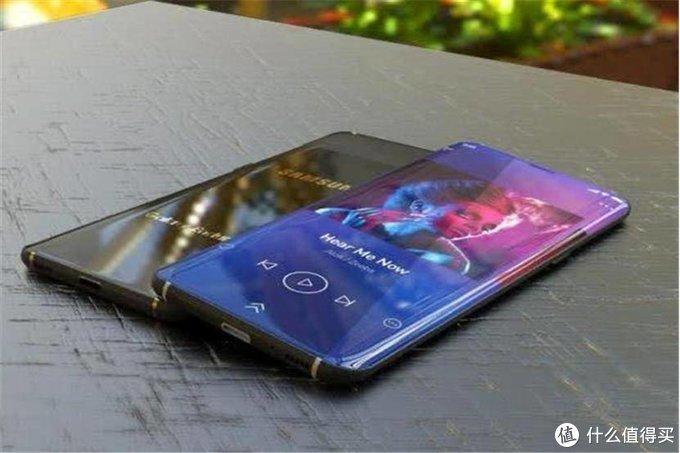 小米首发廉价5G手机,不到2000就可入手,性能还不错