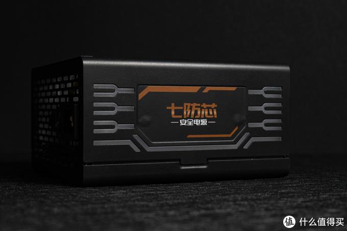 AMD+NVIDIA 完美的配合!Ryzen 9 5950X+RTX 3080 装机作业