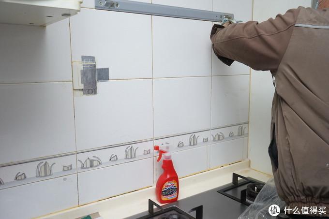 老厨房也不惧:更强劲更智能的 方太 JQC1 油烟机换装体验