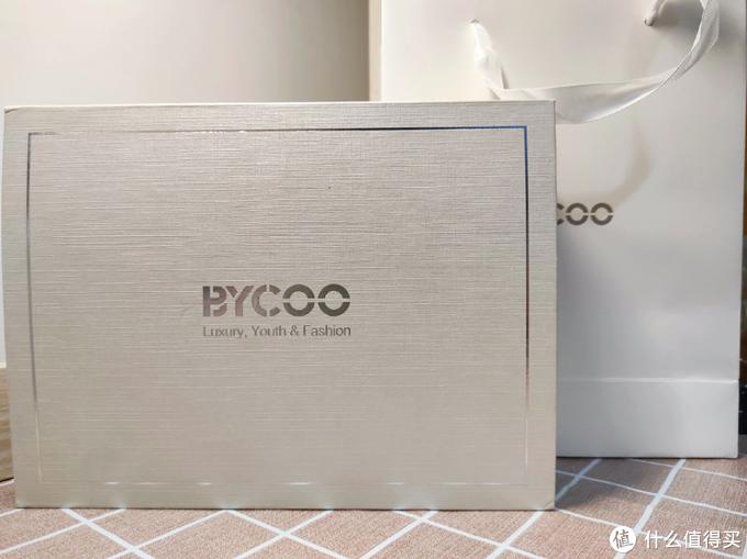 国产电动牙刷哪个牌子好?这款用户好评99.97%的BYCOO H9值得拥有