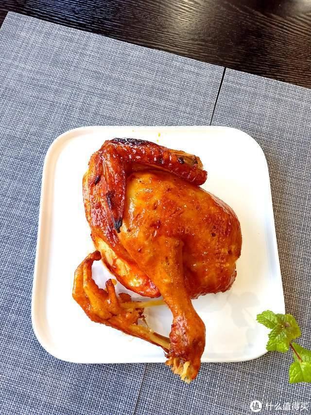一只鸡的2种吃法,鲜香美味,好吃到犯规,简单到哈哈笑