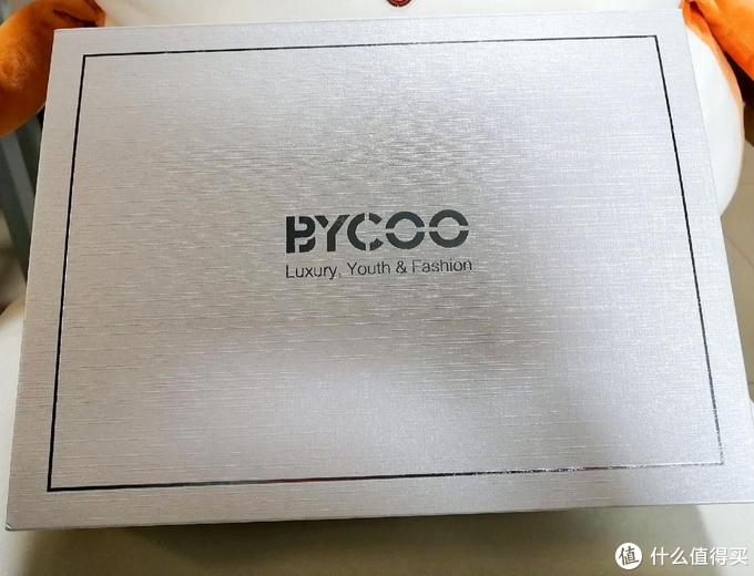 国产电动牙刷哪个牌子好?BYCOO专为国人打造的高性价比电动牙刷