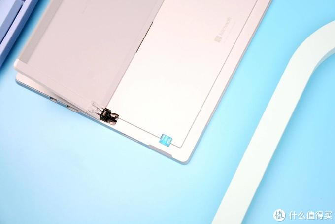 用了5年才知道Surface Pro4还能这样扩展:入手凯侠SD卡,插上就能用