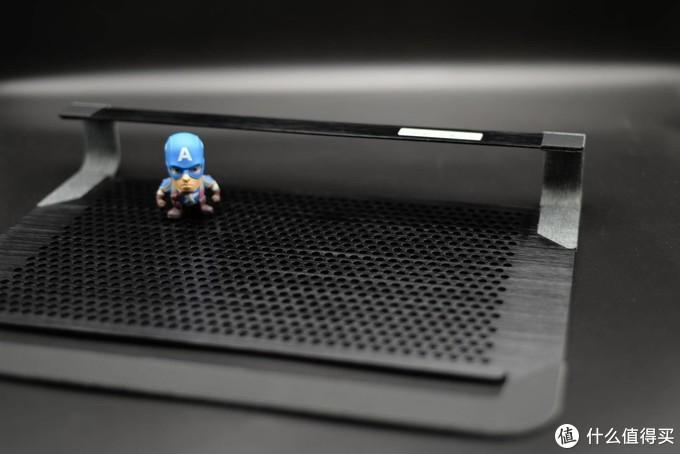 没有PC也能打造属于自己的个性桌面——我的桌面好物