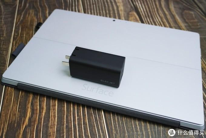 电友X21 65W氮化镓充电器测评:体积更小,充电更快!