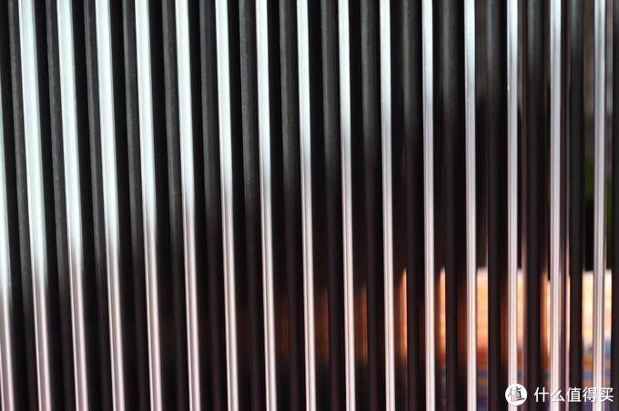 华为商城上线贝昂无耗材空气净化器X3(H):为家人提供洁净空气