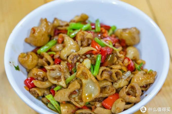 网红长沙,值得打卡的浏阳蒸菜馆