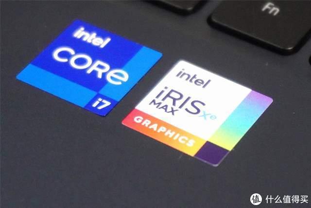 英特尔继续雄起!全新十一代处理器的宏碁非凡S3x开箱首测