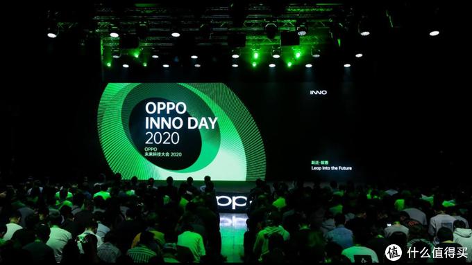 在输赢定胜负的世界,OPPO诠释不一样的品牌信仰!