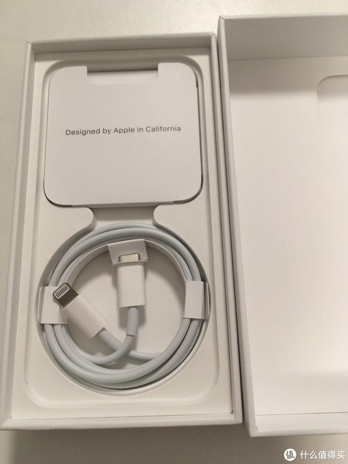 苹果12mini快速开箱上手