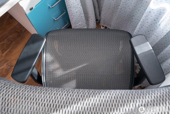 上班族的颈椎就靠这把椅子呵护了UE TOTO