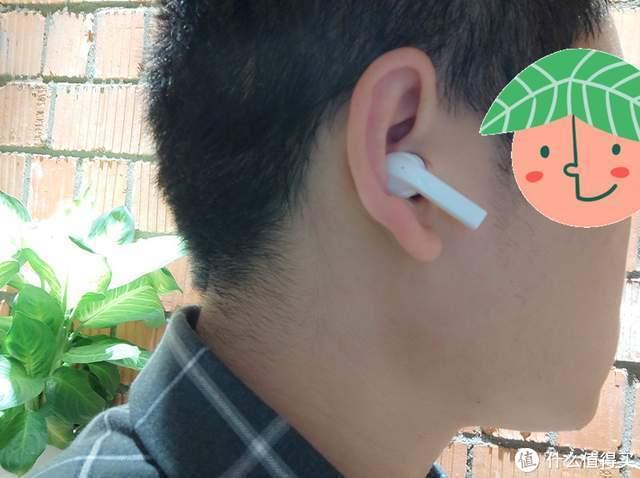悦耳好音质,续航10小时,用了小米生态链这款耳机,扔掉其它吧