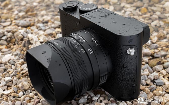 徕卡Q2系列全画幅黑白相机发布,4730万像素