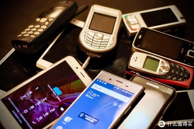 如何充分利用旧手机来提升办公效率?轻松变废为宝,一次性省下5122元!
