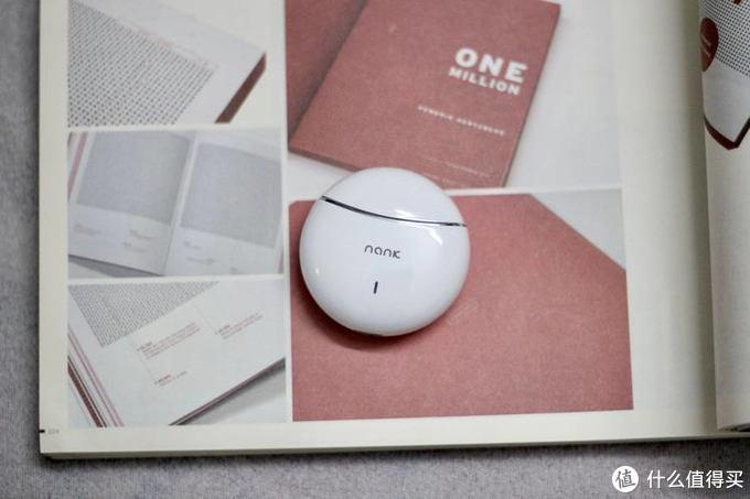 颜艺双馨——Nank Lite Pro真无线蓝牙耳机体验