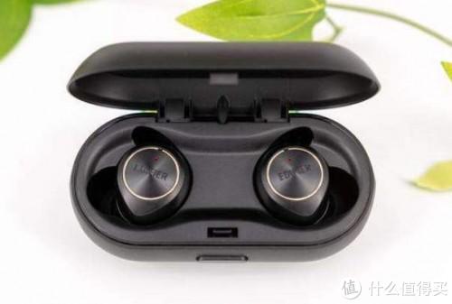 适合玩游戏的蓝牙耳机有吗?打游戏无延迟的蓝牙耳机排行