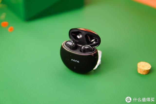这样的一款蓝牙耳机你喜欢?南卡Lite Pro真实体验